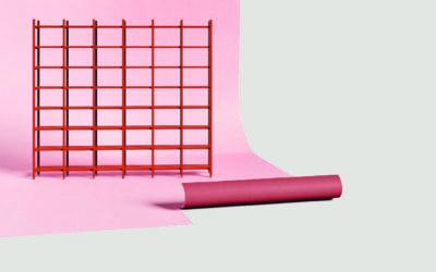 A colourful story, Novamobili celebra 50 anni di design