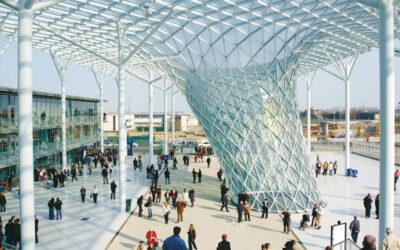 Alcuni dei migliori fotografi di Architettura con base a Milano