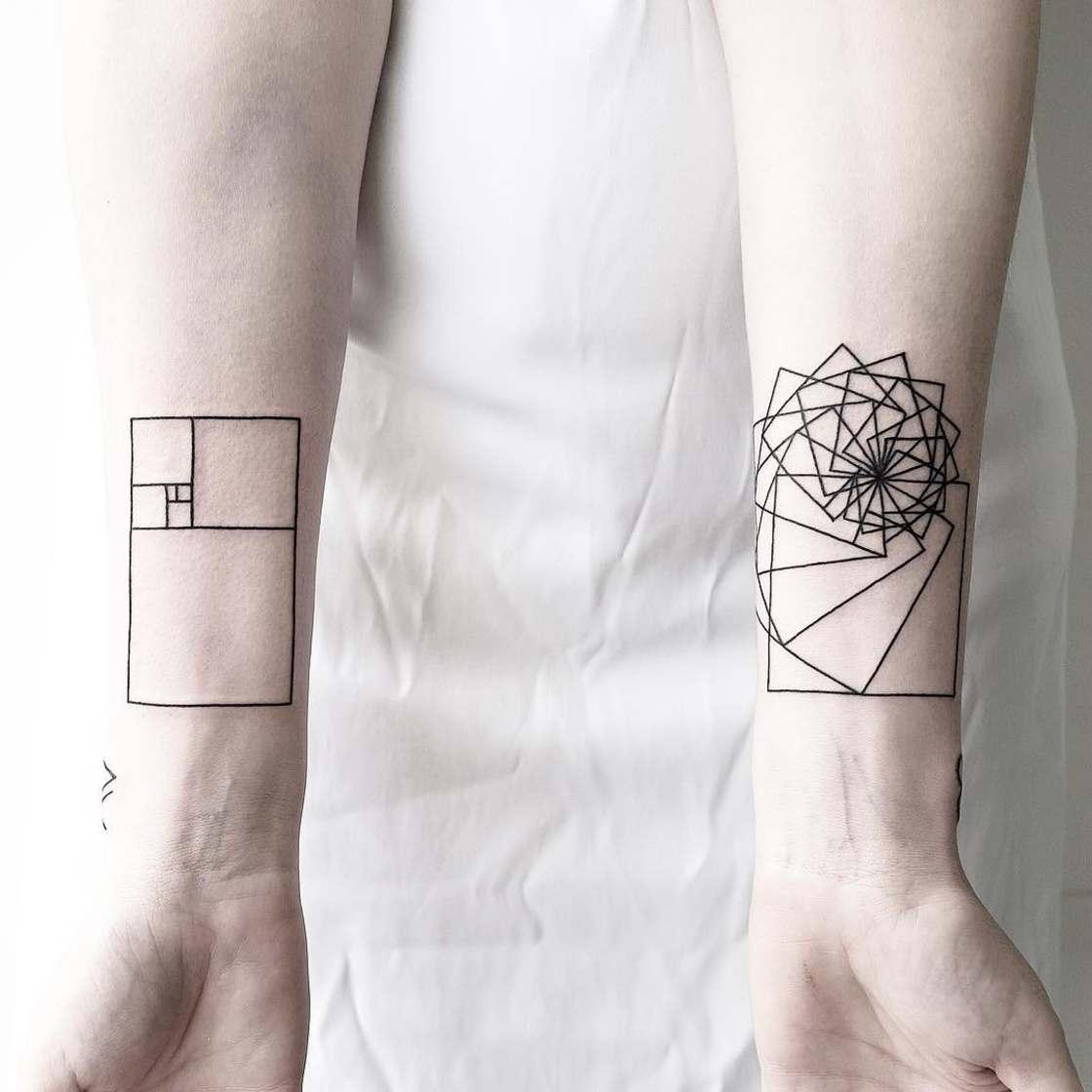 tatuaggi-minimal-di-malvina-maria-wisniewska-7