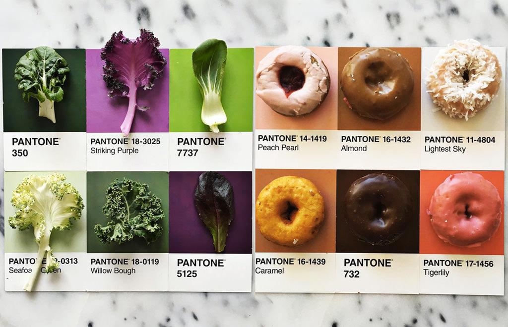 cibo-pantone1