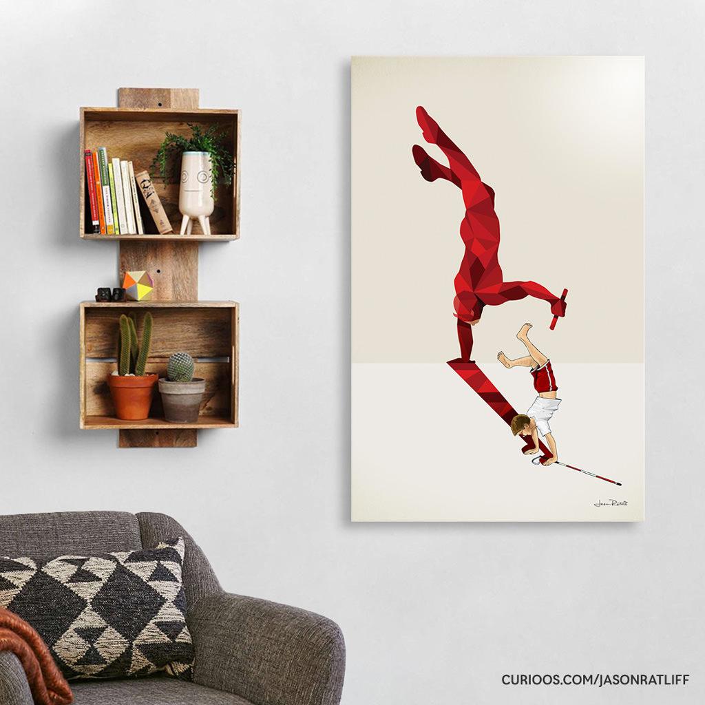 poster-supereroi-10