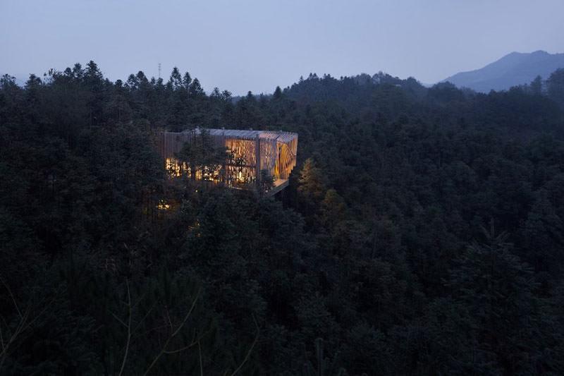 treehouse-m-1