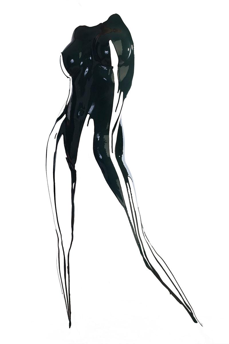 corpi-invisibili-6