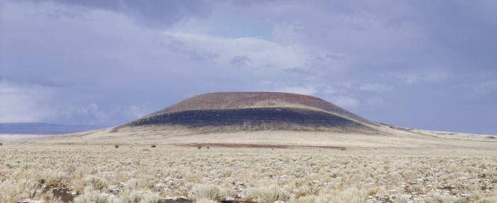 roden-crater-10