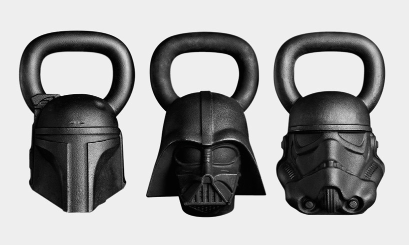 star-wars-fitness1