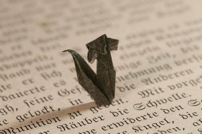 mini-origami-1
