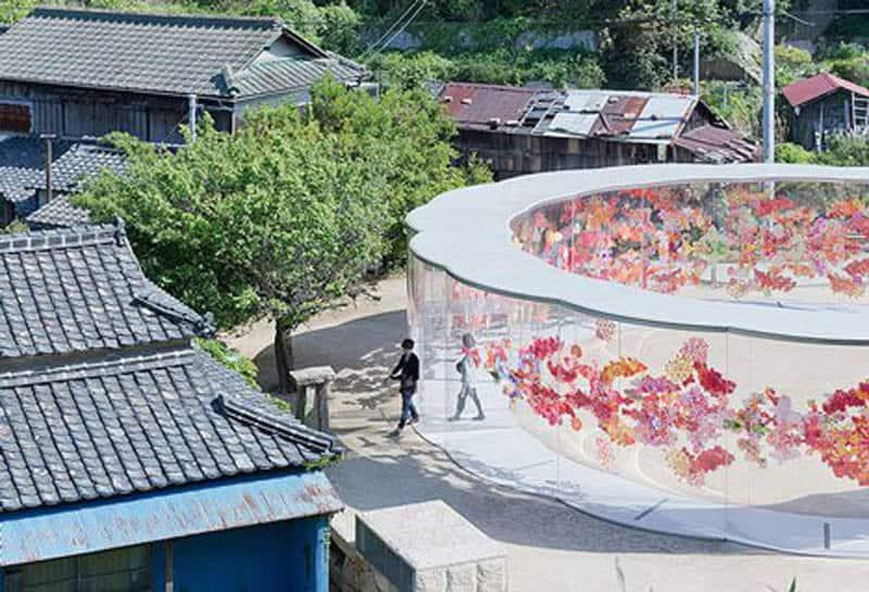a-art-house-by-kazuyo-sejima-by-iwan-baan