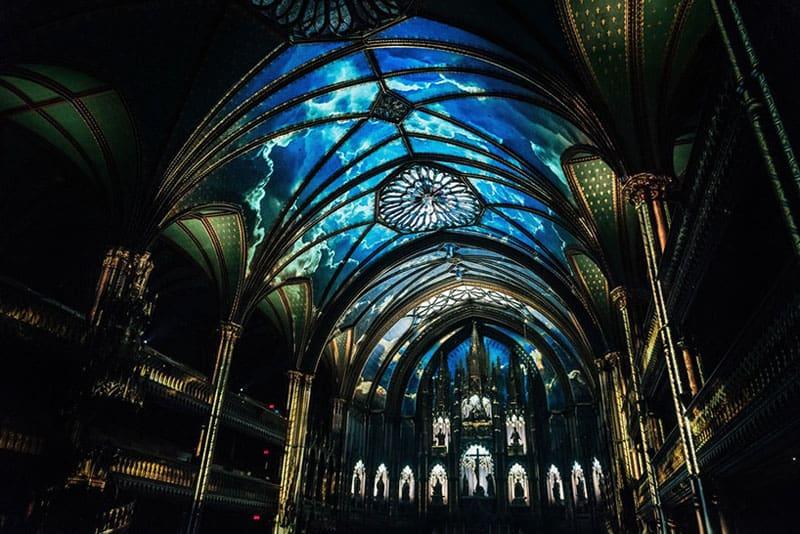basilica-di-montreal-1