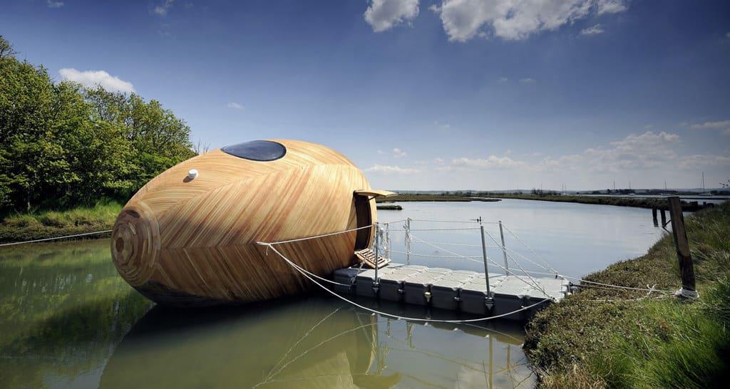exbury-egg-house-by-stephen-turner