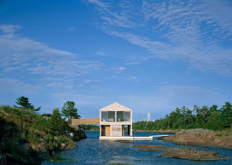 floating-house-by-mos-architects