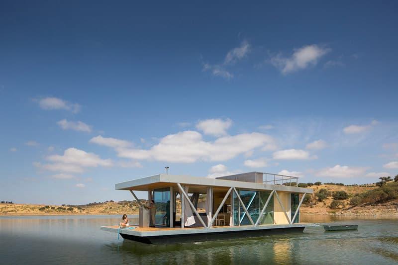 friday-floatwing-amieira-marina-alqueva-portogallo-by-jose-campos