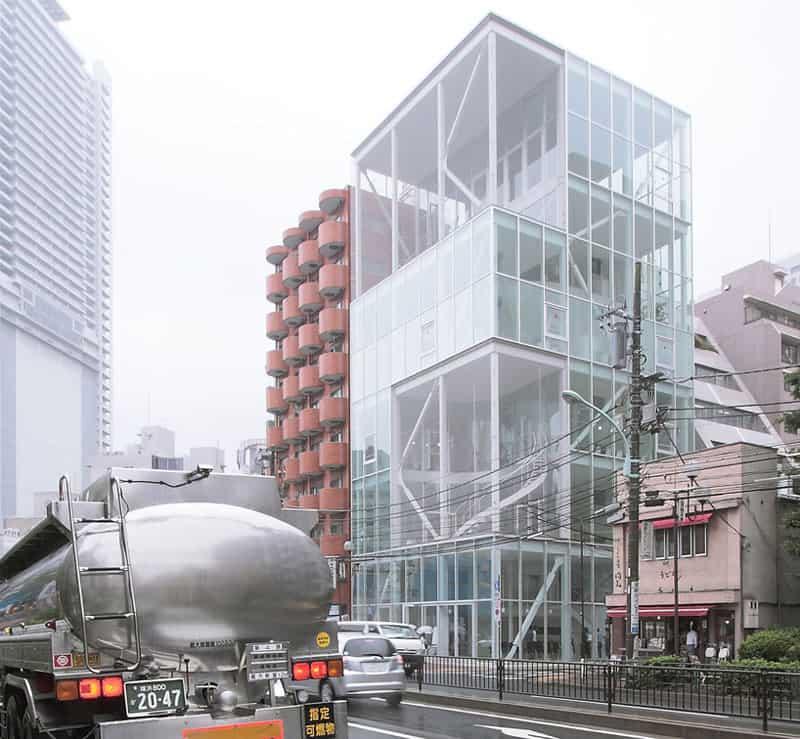 kazuyo-sejima-shibaura-house-office-building-by-naoyafujii