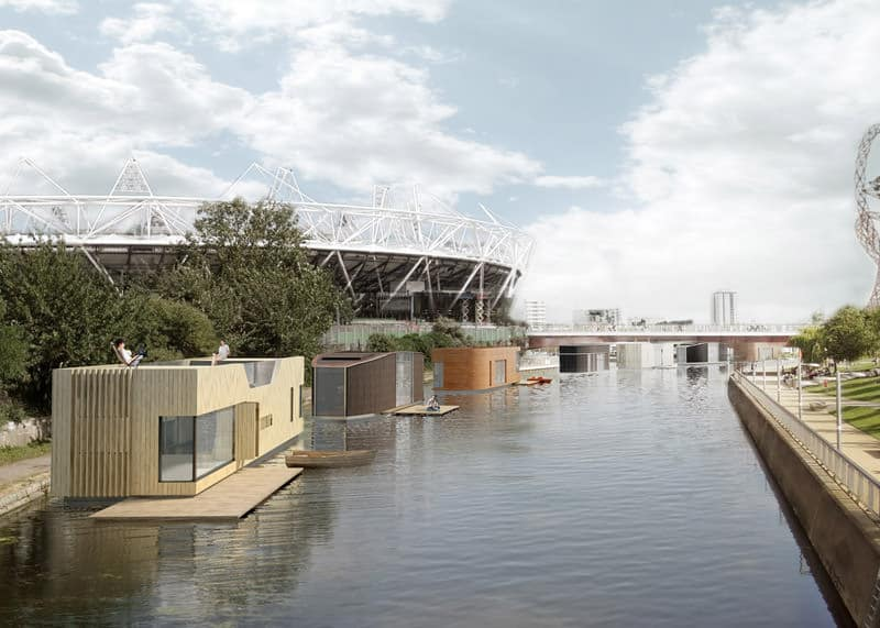 london-floating-homes_baca-architects_dezeen_1568_0