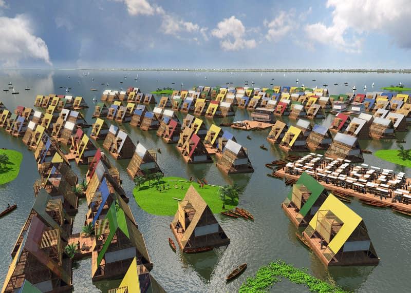 makoko-floating-school_nle_dezeen_1568_2