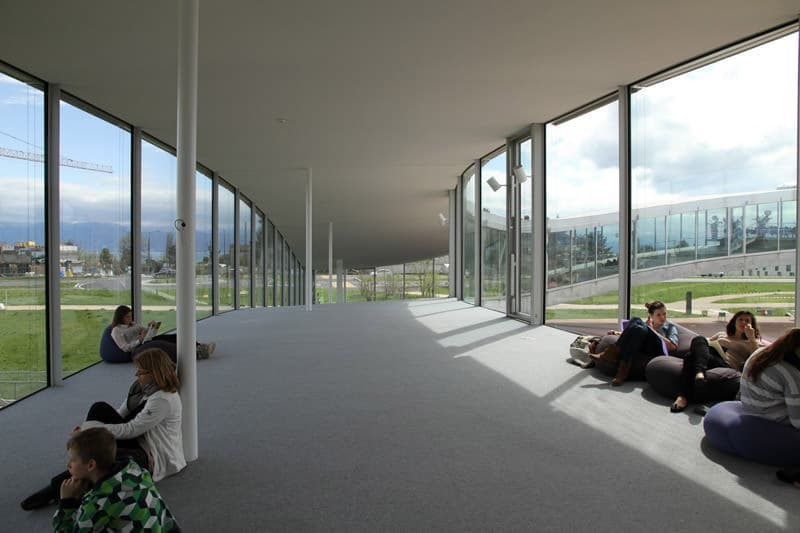 rolex-learning-center-sanaa-luca-onniboni