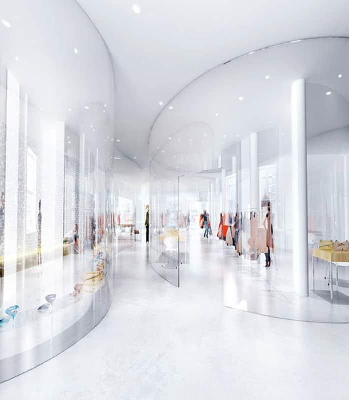 sanaa-derek-lam-flagship-store-rendering