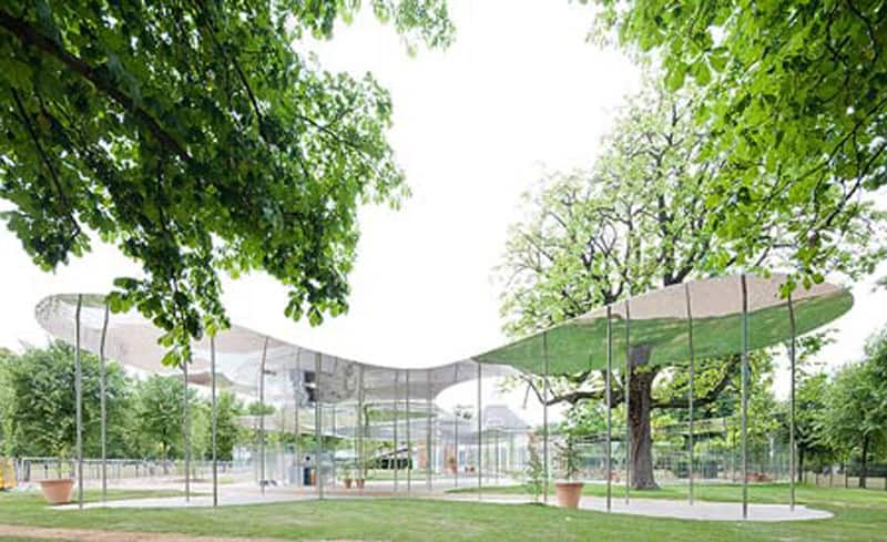 serpentine-gallery-pavilion-by-sanaa-photographed-by-iwan-baan