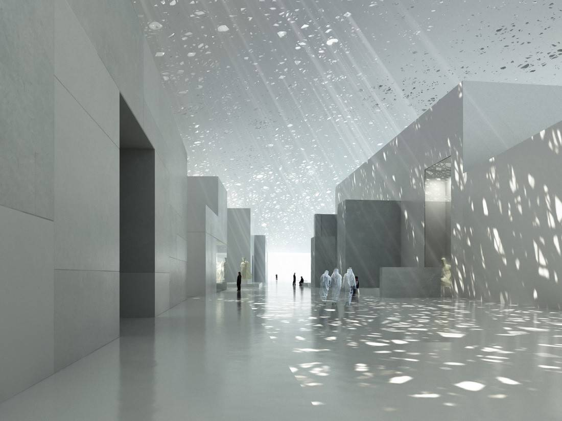 louvre-abu-dhabi-architecture-3
