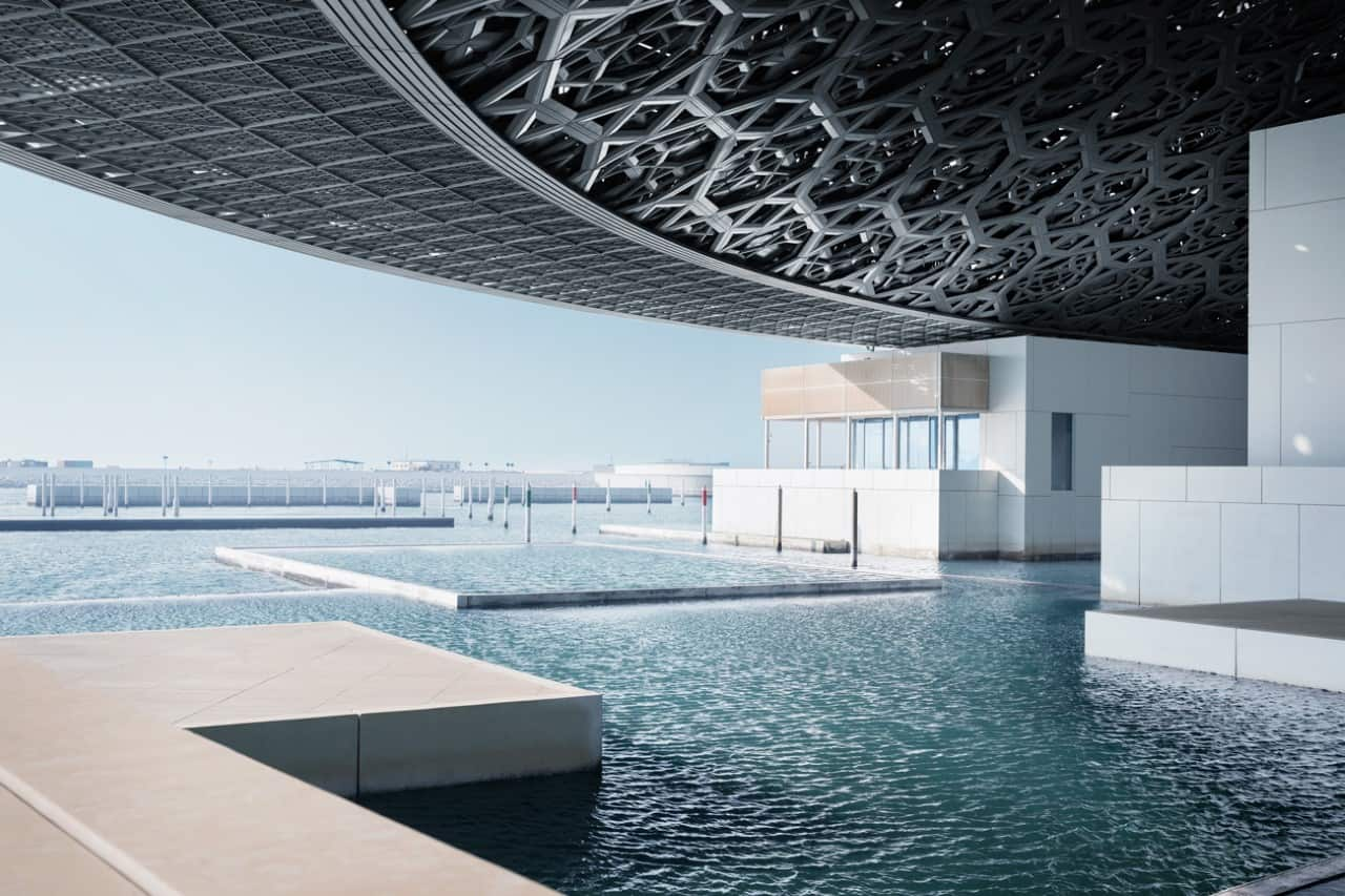 louvre-abu-dhabi-architecture-5