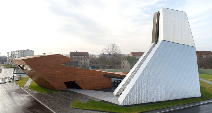 museo del brandy