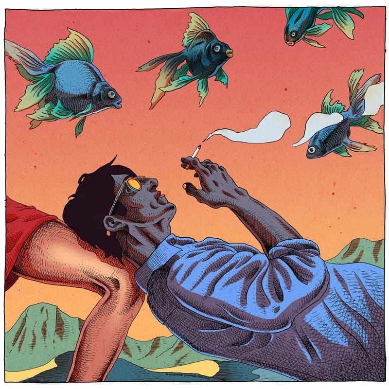 olivier-bonhomme-illustrations-9
