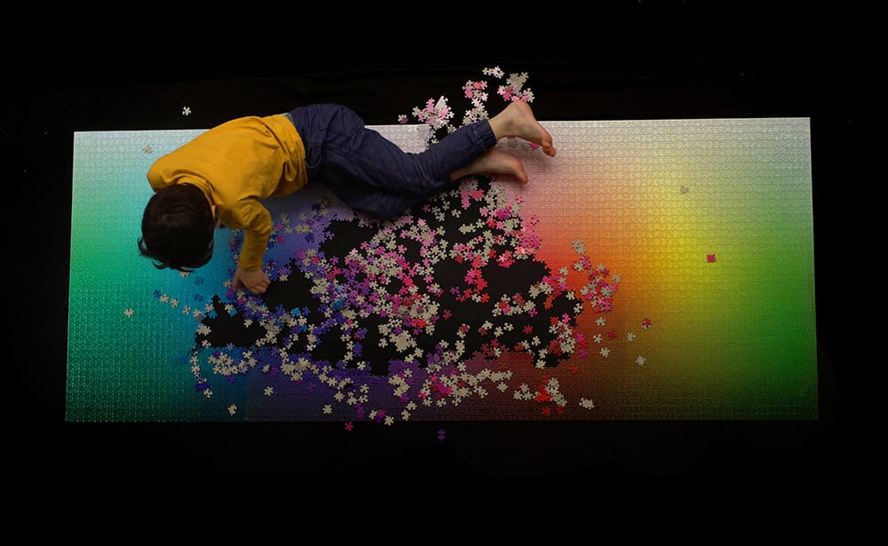 puzzle-colorato-2