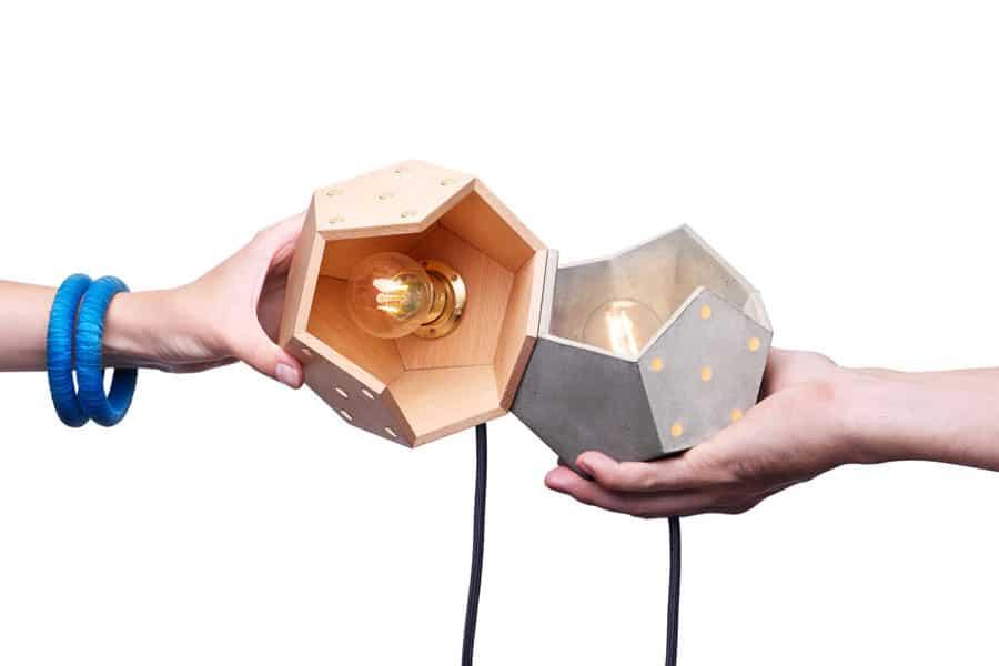 lampade-modulari-plato-design-11