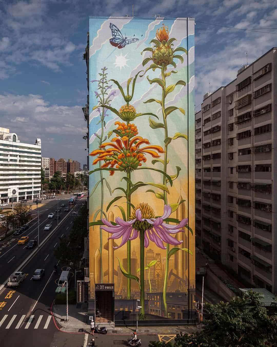 streetart-floreale-4
