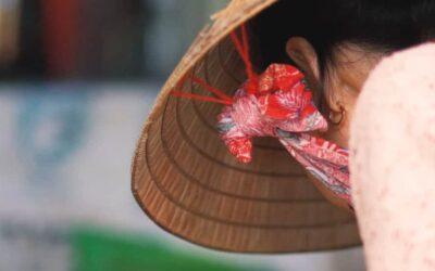 Il Vietnam visto attraverso i suoi dettagli