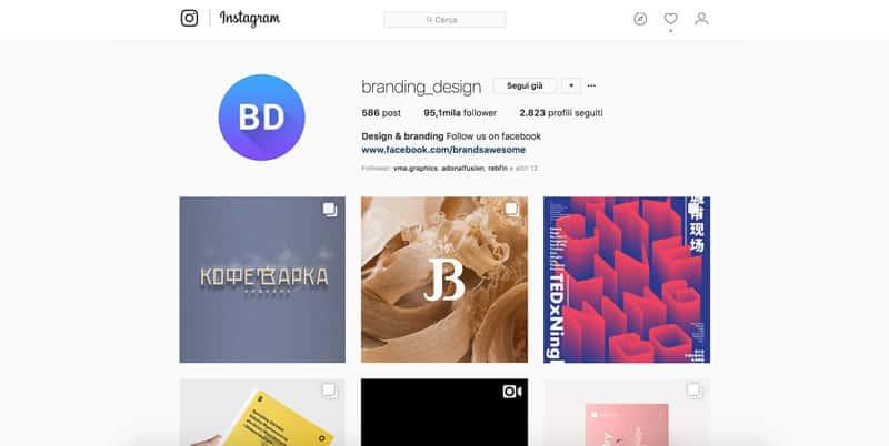 branding_design