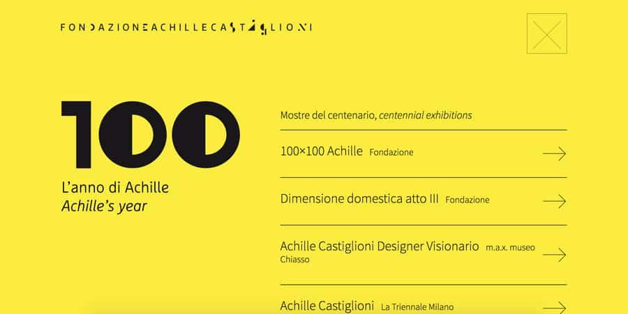 fondazione-achille-castiglioni