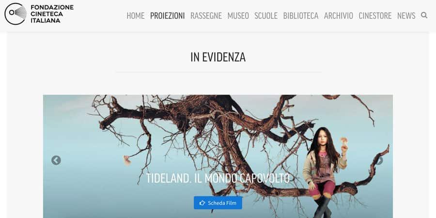 fondazione-cineteca-italiana