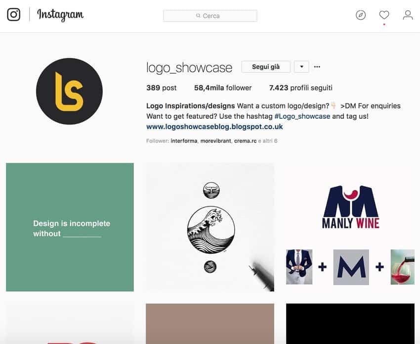 logo_showcase