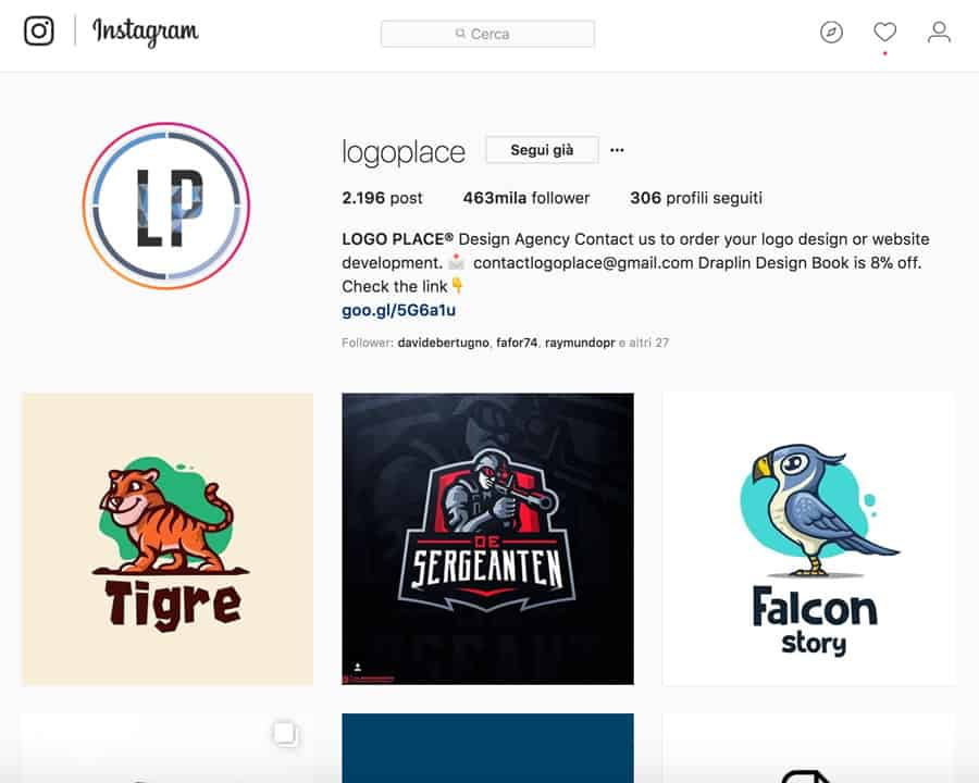 logodesign-instagram