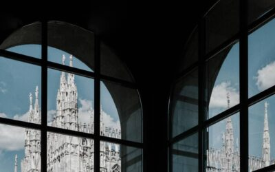 I principali Musei a Milano da visitare