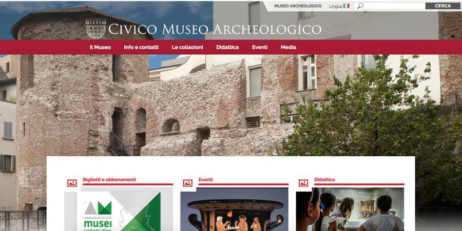 museo-archeologico-milano