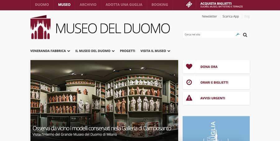 museo-del-duomo