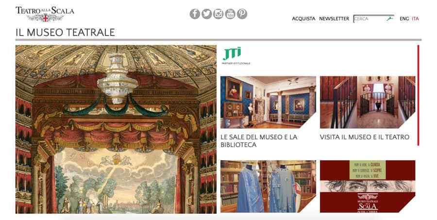 museo-della-scala