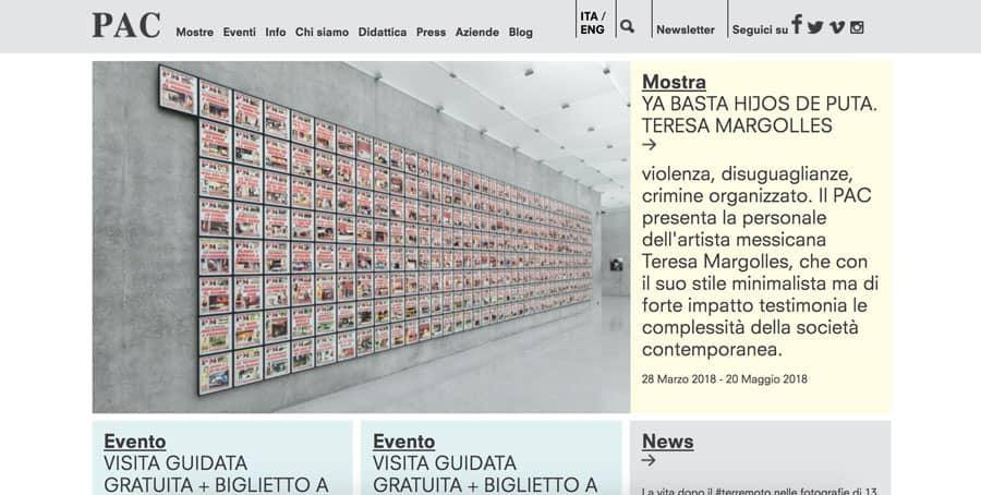 pac-padiglione-di-arte-contemporanea