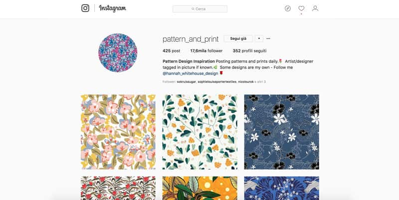 pattern_and_print