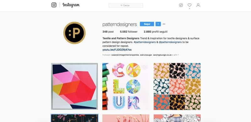 patterndesigners
