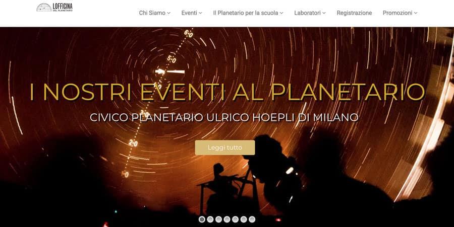 planetario-milano