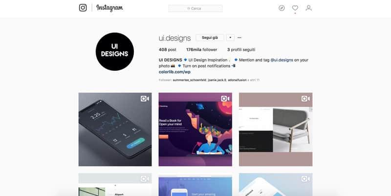 ui.designs