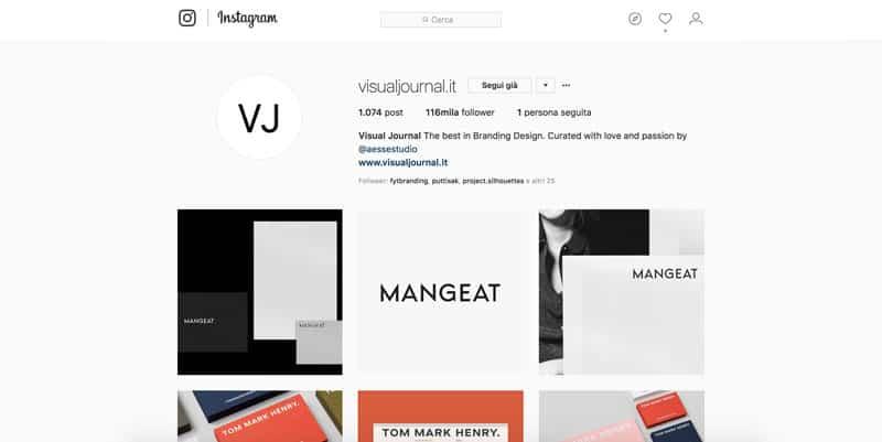 visualjournal