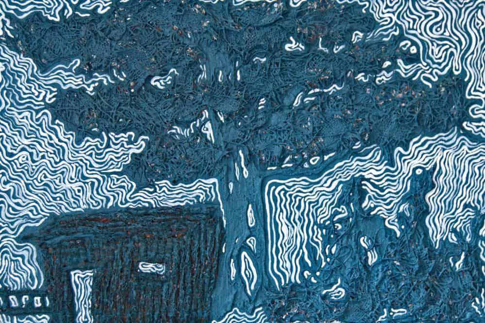 blue-africa-a-cabecera