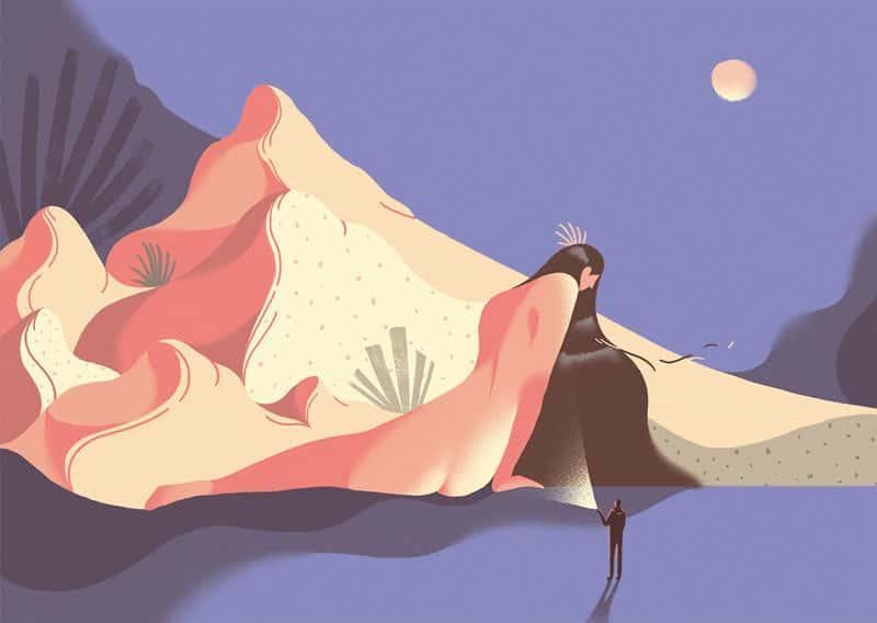 delicate-illustrazioni-4