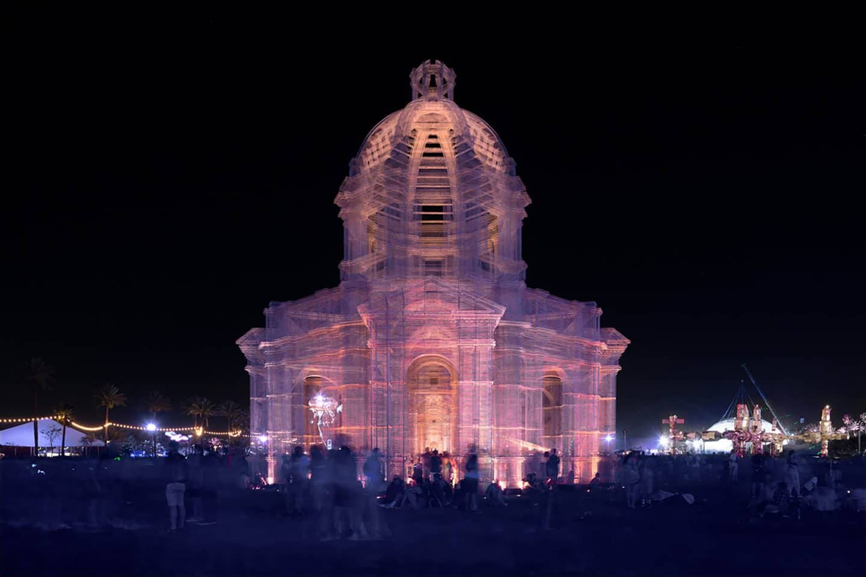 edoardo-tresoldi-coachella-festival-1
