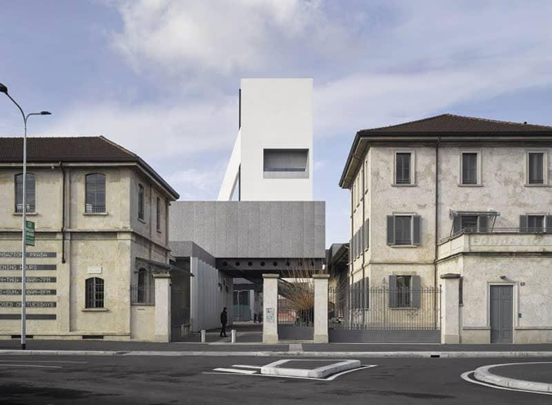fondazione-prada-oma-opens-the-torre