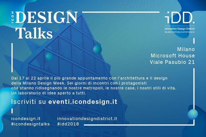 icon design talks