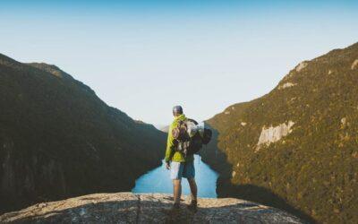 Be a Traveler, il video che ogni viaggiatore o aspirante tale dovrebbe guardare